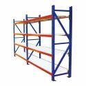 Hulk Lokpal Heavy Duty Shelves