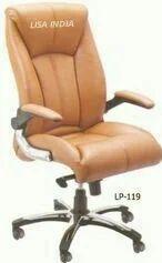 President Chair Series LP-119
