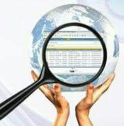 Software QA Testing Service