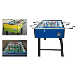 Table Foot Ball