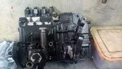 Fuel Injection Pump Repair Services Bosch
