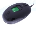 PC Login USB Fingerprint Scanner
