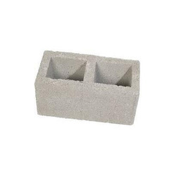 Rcc Block Suppliers Amp Manufacturers In India
