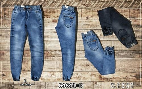 3186b10c9af Colorhunt Plain Men  s Polo Fit Jeans