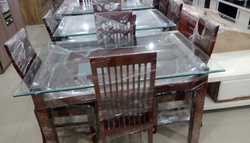Dianing Table