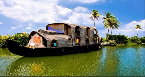Kerala Destinations