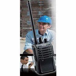 Icom VHF Transceivers