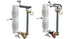 Cut Out Fuse - Fuse Cutouts Manufacturers & Suppliers in India