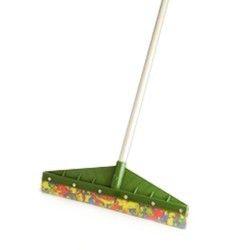 Plastic Floor Wiper At Rs 30 /piece(s) | Cleaning Wiper, Farsh Ka Wiper    Ambica Tech, Ahmedabad | ID: 11719100591