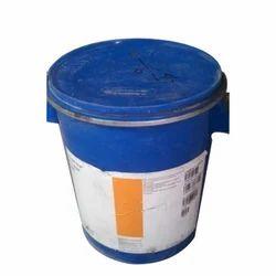 Antibacterial Paints, Packaging Type: Bucket