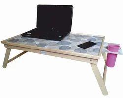 Portable Folding Table (B1)