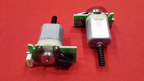 PRINTER PARTS 2 - HP M435 M701 M706 Toner Drive Gear RU5