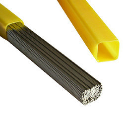 ER2594 Stainless Steel TIG Welding Wire