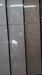 Simpolo Double Charge Vitrified Tiles