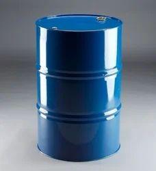 Ms Empty Barrels