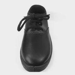 Formal Men Figo School Shoes