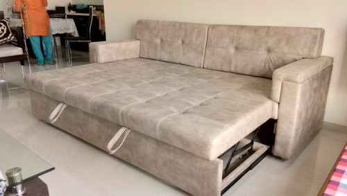 best website f89c5 c2062 3 Seater Sofa Cum Beds