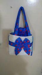 Jute Gream Bags