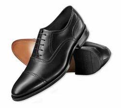 Designer Formal Shoes
