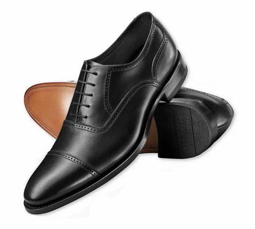 Image result for Formal Shoes