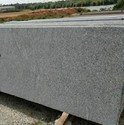 S White Sadarahalli Granite