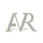 Avr Creations