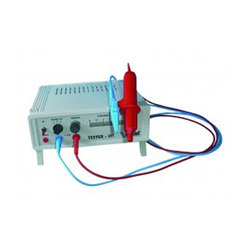 Tester H1 - Portable Service Equipment
