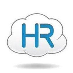 HR Management Software Development