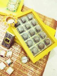 Handmade Wedding Chocolates