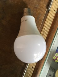 10 Watt LED Bulb