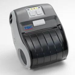 Alpha 3R Printers