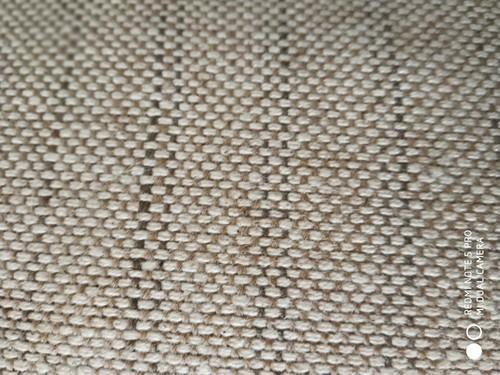 oxford jute fabric jute fabric suppliers