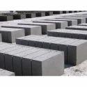 Concrete Block 8 Inch