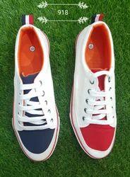 Shoes, Size: 6-10