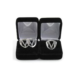 2214210ce1b5 Cufflinks And Tie Pins - Hourglass Cufflink Wholesale Trader from ...