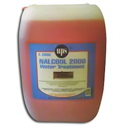 Nal Cool 2000 Corrosion Inhibitors