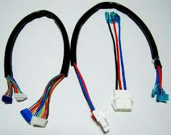 Wiring Harness in Surat, Gujarat | Get Latest Price from Suppliers on