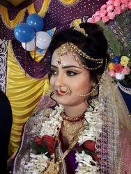 Bridals Makeup