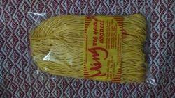 Ming Egg Chowmin Noodles