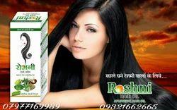 Roshni Hair Oil, Pack Size: 100 ml