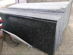 Steel Grey Fresh Granite Slabs