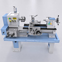 ITI Lathe Machine