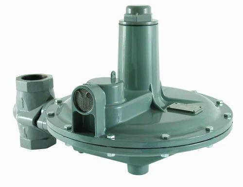 Gas Pressure Reducing Valve | N  V  Fuse Metal | Wholesaler