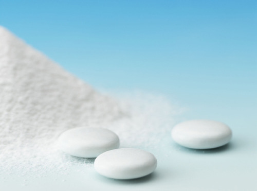 罗希尼(新德里)的药物辅料,药物添加剂,药物辅料,药物添加剂,药物添加剂,Aditya Chemicals    ID(标识号):2059380988