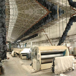 Material Handling Conveyors Suppliers Manufacturers