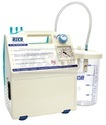 Feather Series - Suction Unit