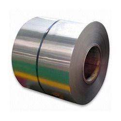 Stainless Steel Coils Grade EN1.4003