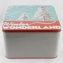 Tin Box Tin Case Latest Price Manufacturers Amp Suppliers