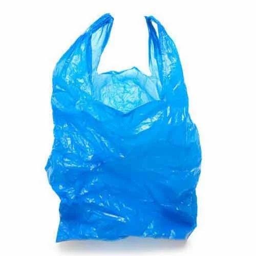 plastic grocery bag at rs 80 kilogram plastic food grocery bag