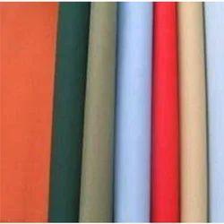 Lining Cloths Fabrics